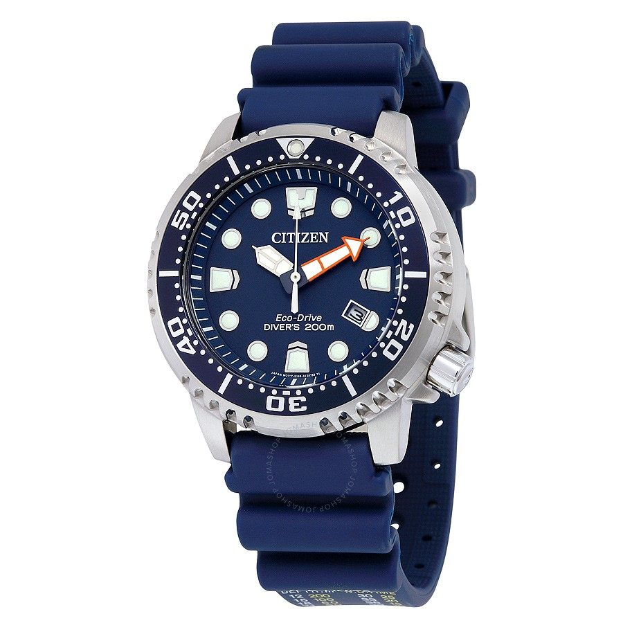 Citizen Promaster Watch