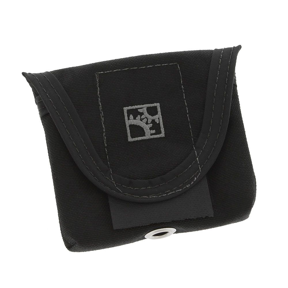 dgx trim weight pocket