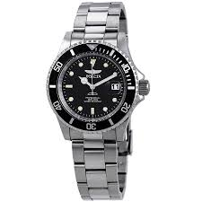 Invicta Pro Dive Watch