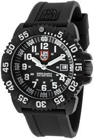 Luminox Dive Watch