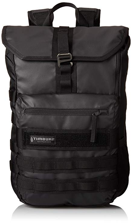 timbuk 2 spire backpack