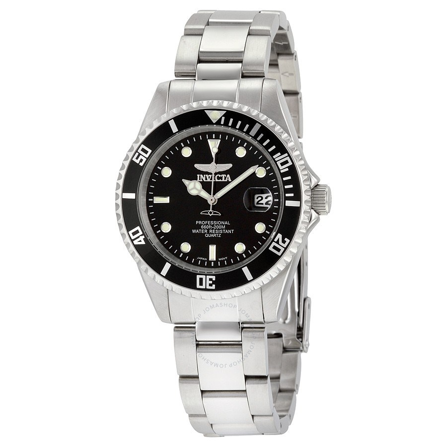 Tissot Seastar 1000 Watch